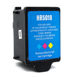 Compatible HP 14 C5010AN Tri-Color Ink Cartridge