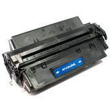Canon L50 6812A001AA Compatible Black Toner Cartridge