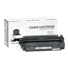 Canon x25 Toner