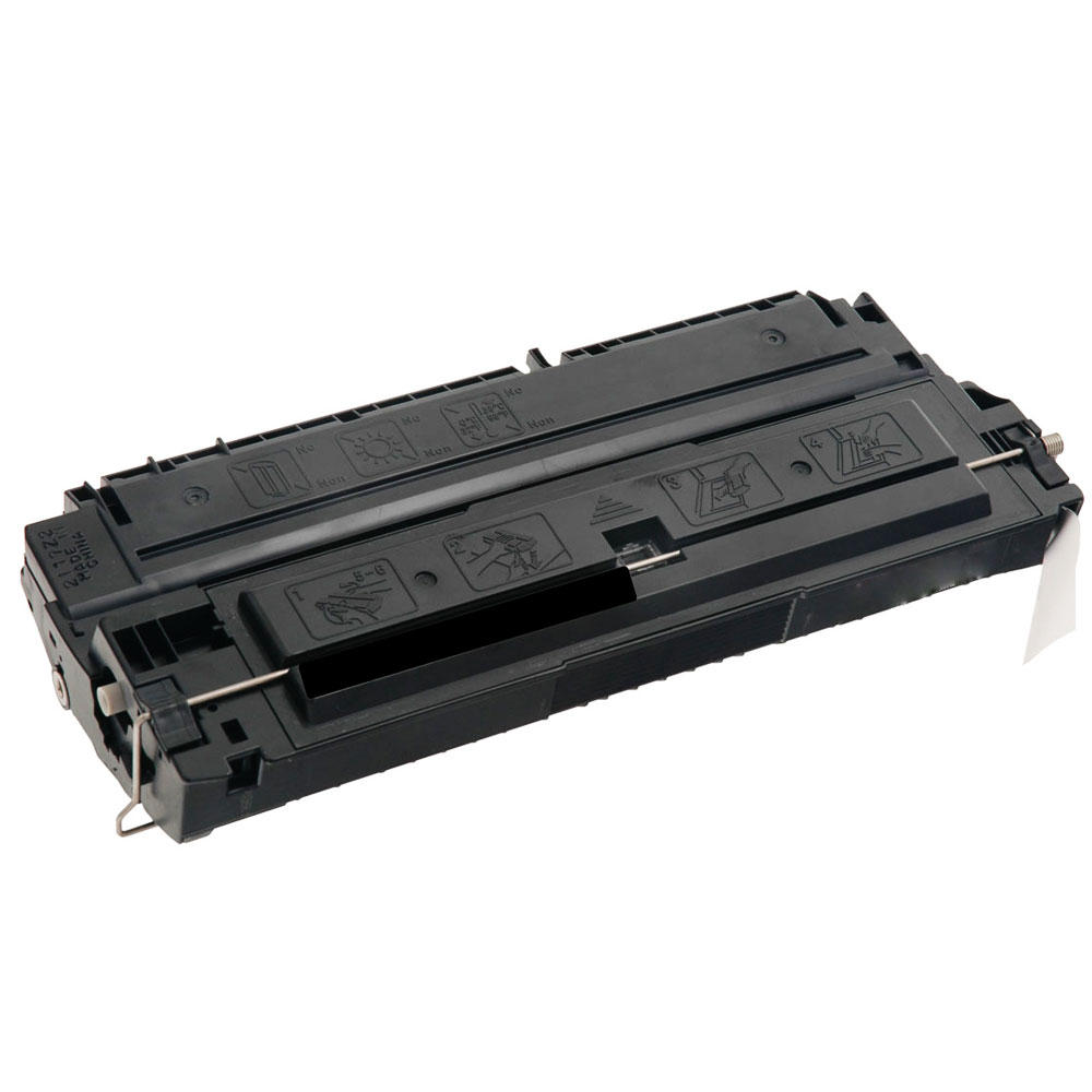 Canon FX2 1556A002AA Remanufactured Black Toner Cartridge