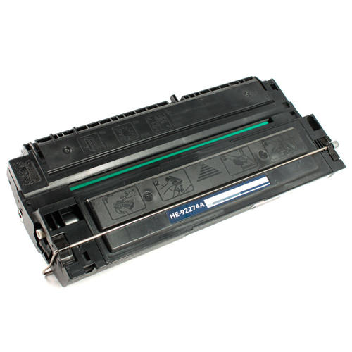 Remanufactured Hp 74a 92274a Black Toner Cartridge