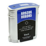 Compatible HP 88XL C9396AN C9385AN Black Ink Cartridge High Yield