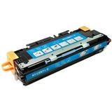 Remanufactured HP 309A Q2671A Cyan Toner Cartridge