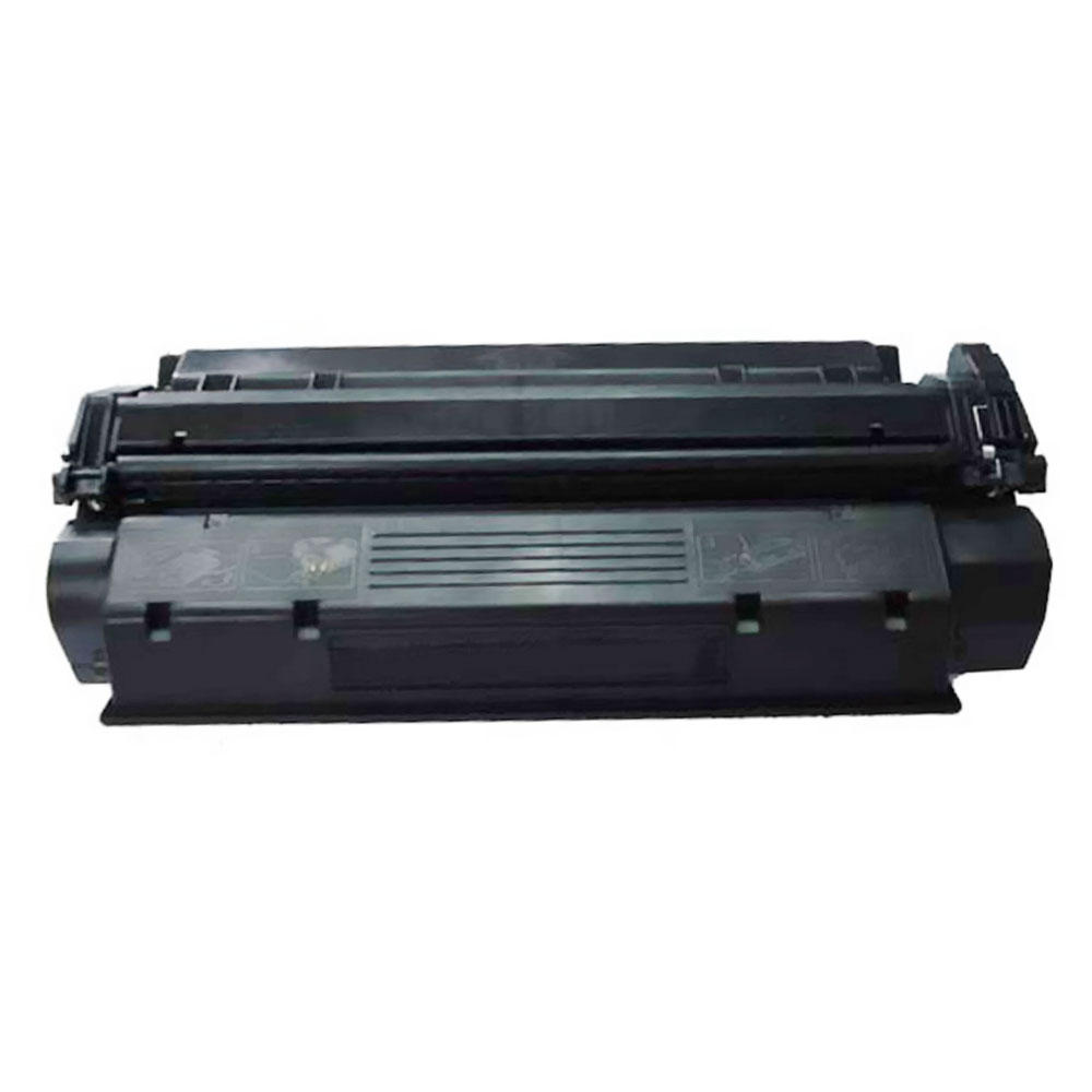 Canon FX8 8955A001AA Remanufactured Black Toner Cartridge