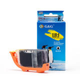 Canon BCI-3ePBK Compatible Photo Black Ink Cartridge - G&G™