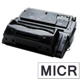 hp laserjet 4300dtnsl printer Driver Windows 7