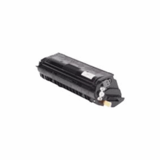 Panasonic UG-3204 Compatible Black Toner Cartridge