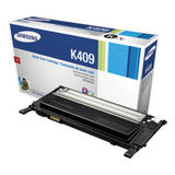 Samsung CLT-K409S Original Black Toner Cartridge