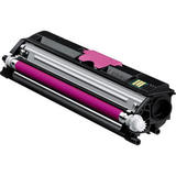 Konica Minolta A0V30CF New Compatible Magenta Toner Cartridge (High Yield)