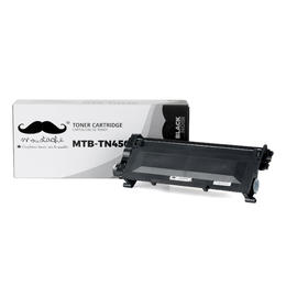 Brother TN450 Toner