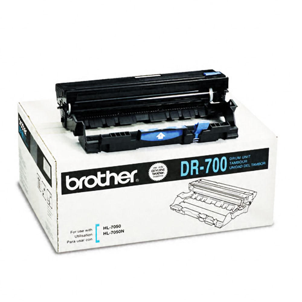 Brother DR700 Original Drum