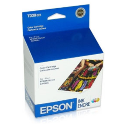 Epson ink coupons canada