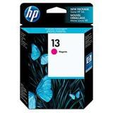 HP 13 C4816A Original Magenta Ink Cartridge