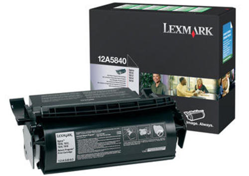 LEXMARK Printer Optra Lx plus Driver Download