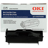 Okidata Type B2 (44574301) Original Image Drum Unit