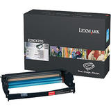 Lexmark E260X22G Original Photoconductor Kit Drum Unit(E260 E360 E460 Printers)