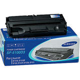 Samsung SF-5100D3 Original Black Toner Cartridge