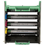 Brother DR110CL Original Drum - Toner Not Included