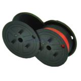 Universal Printing GR24 B/R New Compatible Black/Red Ribbon