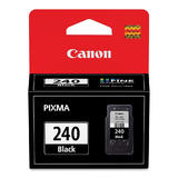 Canon PG240 5207B001 Original Black Ink Cartridge