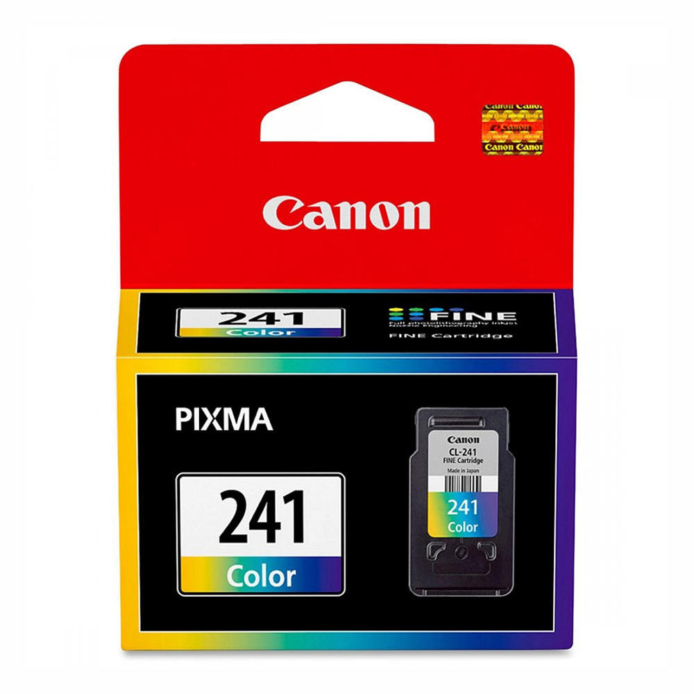 Printer Ink Toner Cartridges Refill Laser Sale Canada Wiring Diagram Cannon Mx459 Fax Canon Cl241 5209b001 Original Color Cartridge