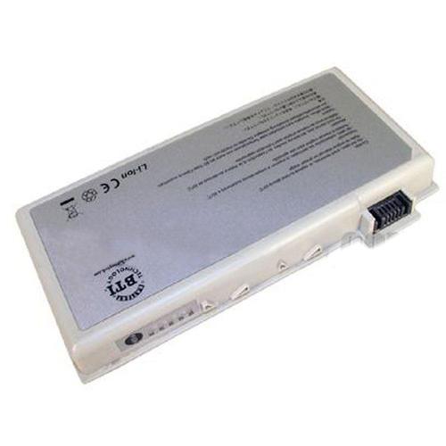 Gateway 6520 Card Reader Driver