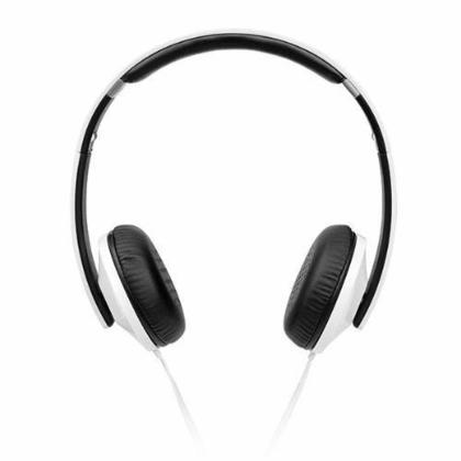 Reviews of Edifier H750P Foldable Flat Tangle Free Cable