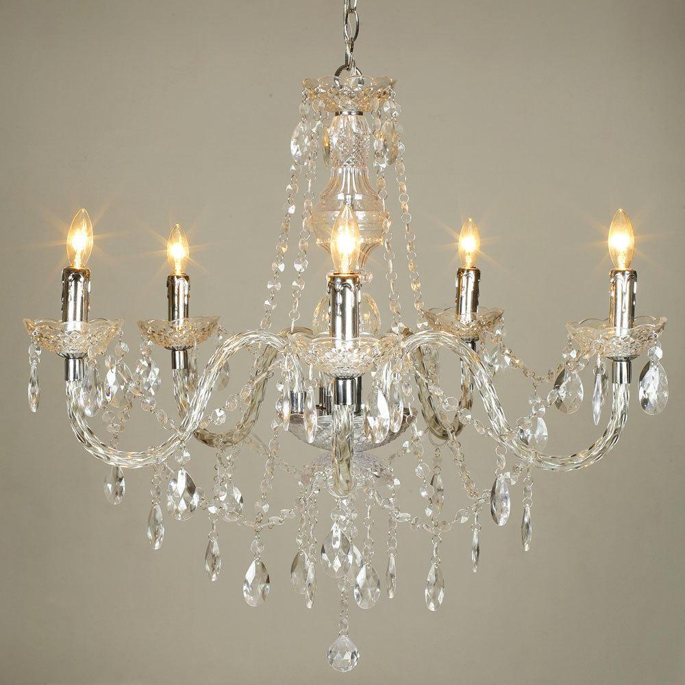 Lighting Chandeliers Canada - lighting.xcyyxh.com
