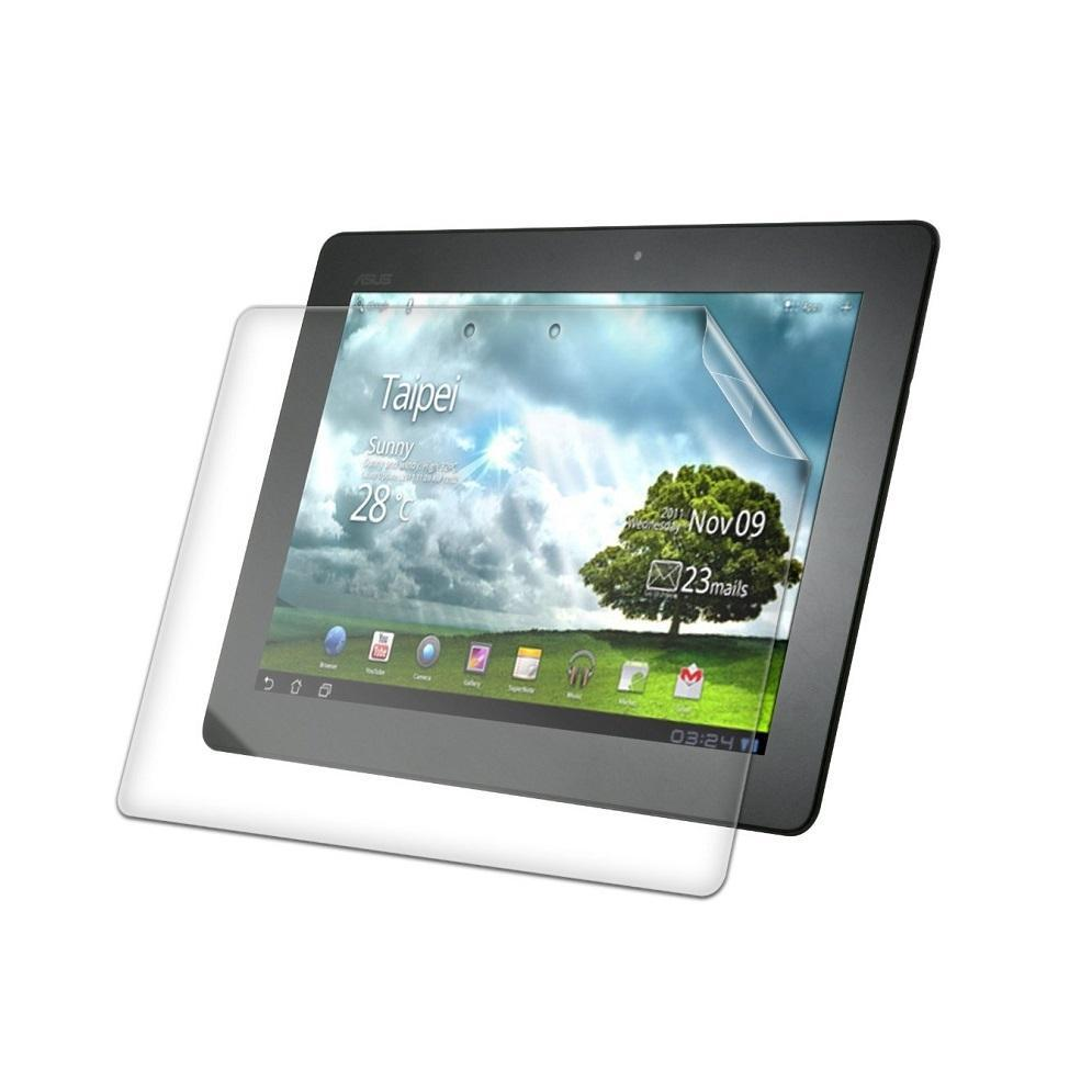 Zagg Original Screen Protector for Asus EEE Pad Transformer Prime – Screen Only