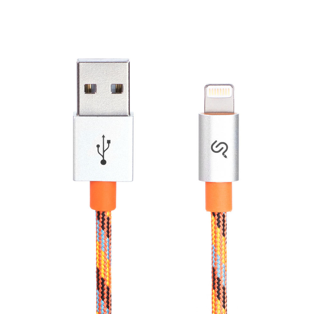 Image result for Prime Cables