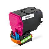 KONICA-MINOLTA A0X5332 TNP22M Compatible Magenta Toner Cartridge