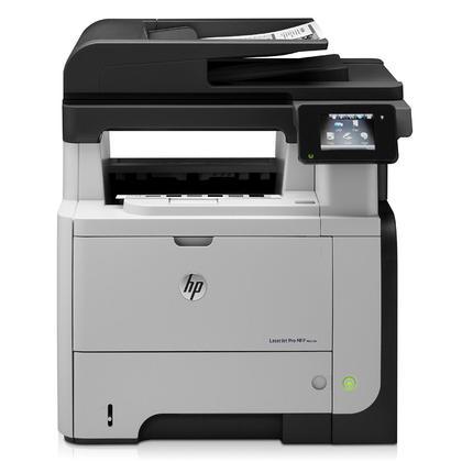 Amazon.com: Brother DCPL2540DW Wireless Compact Laser Printer ...