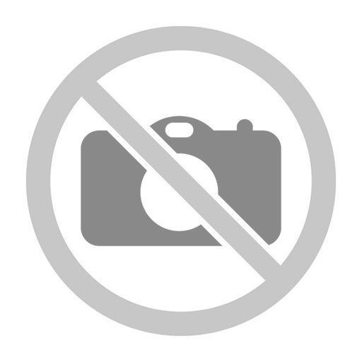 Okidata 44917601 Type B2 Compatible Black Toner Cartridge