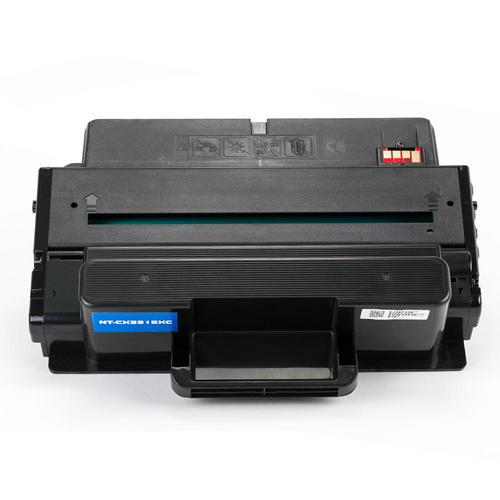 XEROX Printer WorkCentre XD130df Driver Download (2019)