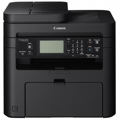 Top Single-Function Monochrome Laser Printers