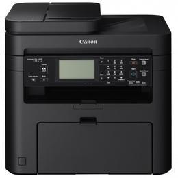 Printer Ink Toner Cartridges Refill Laser Printer