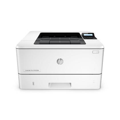 HP LaserJet Pro M402dn imprimante laser monochrome a fonction unique (C5F94A)