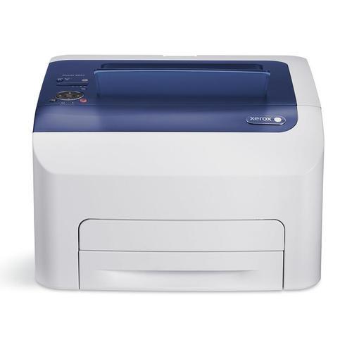 Medium Plus Cb8d3 Xerox Phaser 6022ni All Printers 6022 Ni Single Function Colour Laser