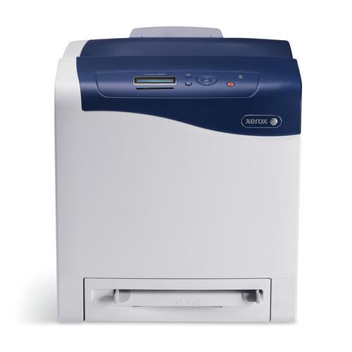 Medium Plus 1e4f0 Xerox Phaser 6500dn All Printers 6500 Dn Single Function Colour Laser