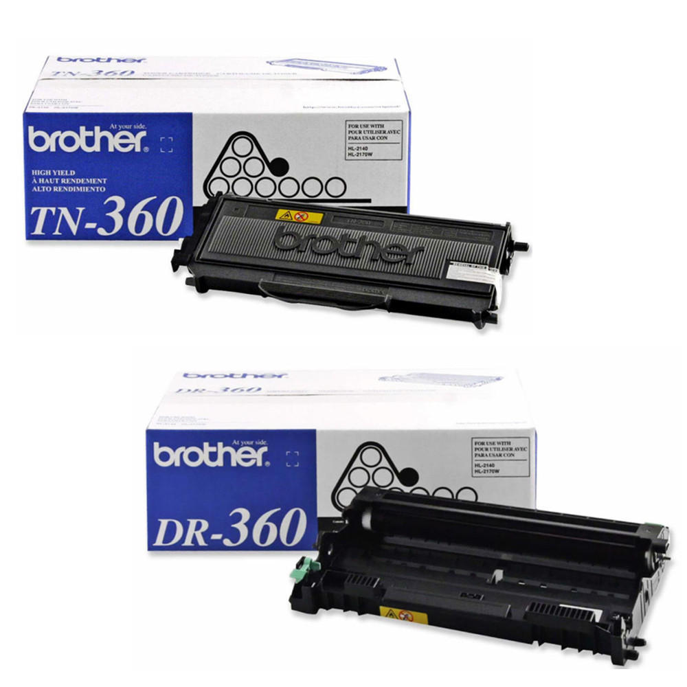 How to Uninstall Brother DCP 7040 Driver Download For Windows 7