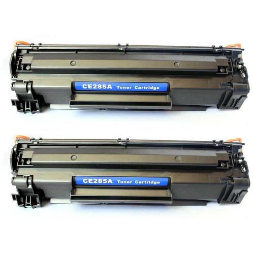 Driver: HP LaserJet Pro M1212nf MFP