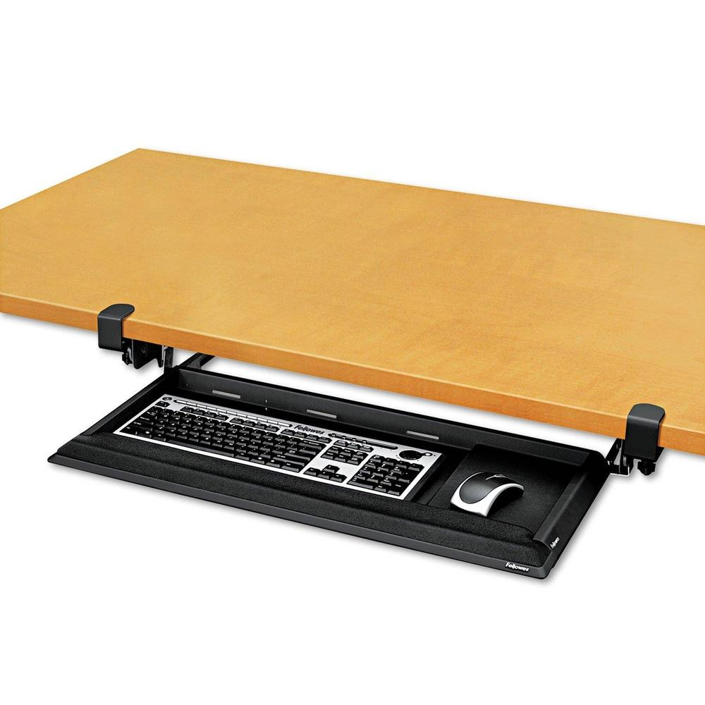 ergonomic to stand platform with innovation that type props steadytype keyboard imovr the tray you first straining standing bold position truly up workstations non from a allows in is at desk integrated neutral desks