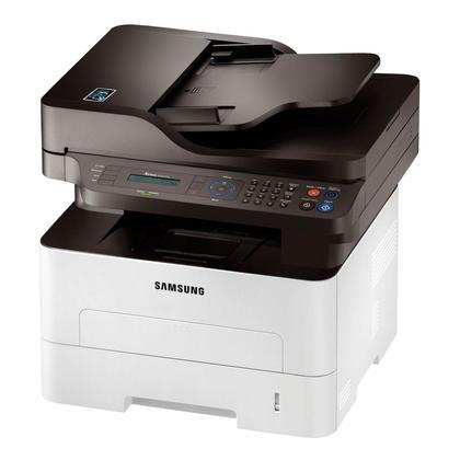Canon imageCLASS MF217w All-In-One Monochrome Laser Printer ...