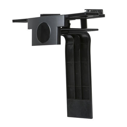 2-in-1 Camera Mount for Xbox One Kinect and PlayStation 4 Camera - Monoprice®