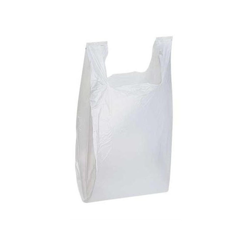 Black t shirt carryout bags - Sharethis Copy And Paste
