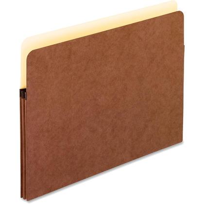 Pendaflex@ poche de fichier expansible - 1-3/4 in. (400 sheets), Letter