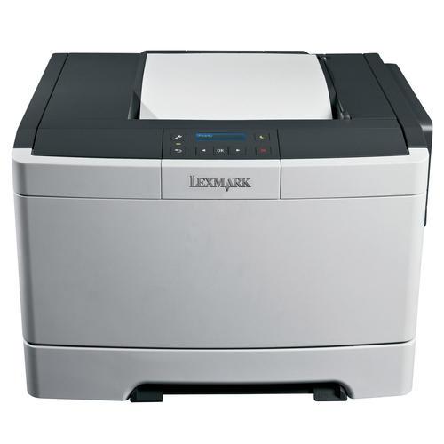 Medium Plus 32974 Lexmark Cs310n Printers Single Function Color Laser Printer