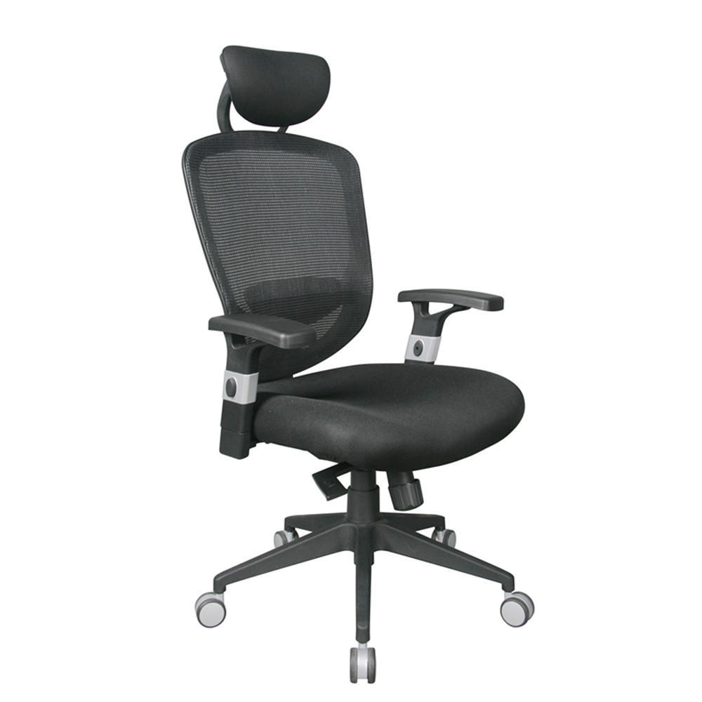chair black executive asset faced office staples chairs bonded warner cbs leather