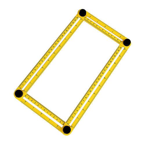 medium plus 1a9c8 gza 00555 tools angle template tool