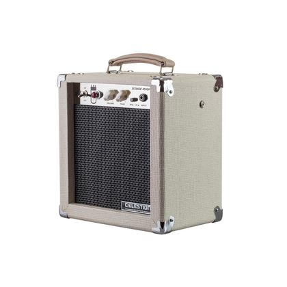 5 watt 1x8 guitar combo tube amplifier with celestion speaker monoprice at primecables canada. Black Bedroom Furniture Sets. Home Design Ideas